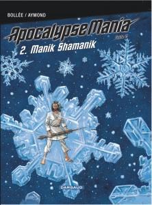 cover-comics-manik-shamanik-tome-2-manik-shamanik
