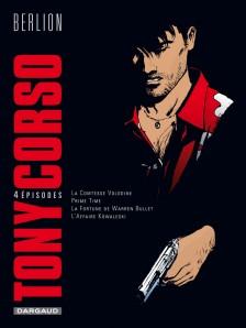 cover-comics-tony-corso-8211-intgrale-t1-t4-tome-1-tony-corso-8211-intgrale-t1-t4