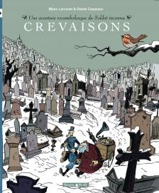 cover-comics-soldat-inconnu-8211-crevaisons-tome-5-soldat-inconnu-8211-crevaisons