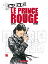 Le Prince Rouge