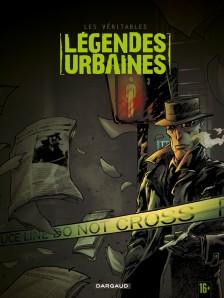 cover-comics-les-vritables-lgendes-urbaines-8211-tome-3-tome-3-les-vritables-lgendes-urbaines-8211-tome-3