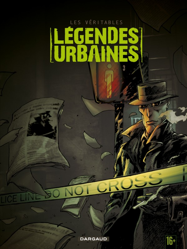 cover-comics-les-vritables-lgendes-urbaines-tome-3-les-vritables-lgendes-urbaines-t3