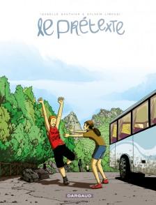 cover-comics-prtexte-le-tome-1-prtexte-le