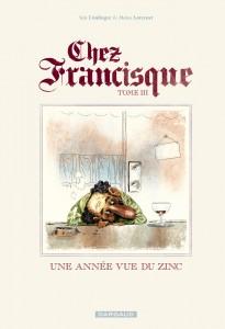 cover-comics-une-anne-vue-du-zinc-tome-3-une-anne-vue-du-zinc