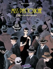 cover-comics-miss-pas-touche-tome-4-jusqu-8217--ce-que-la-mort-nous-spare