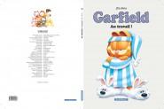 Garfield tome 48
