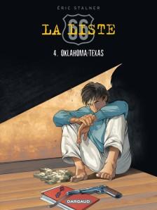 cover-comics-la-liste-66-tome-4-oklahoma-texas