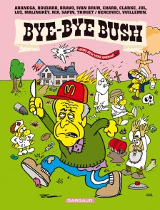 cover-comics-bye-bye-bush-tome-1-bye-bye-bush
