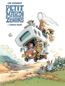 cover-comics-petitmardi-et-les-zumins-tome-1-petitmardi-et-les-zumins