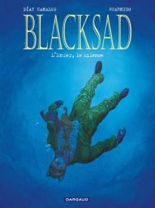 cover-comics-blacksad-tome-4-enfer-le-silence-l-8217
