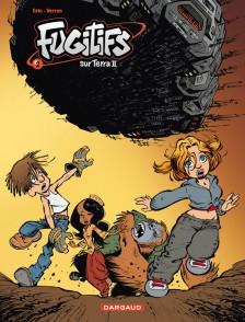 cover-comics-fugitifs-sur-terra-ii-8211-tome-2-tome-2-fugitifs-sur-terra-ii-8211-tome-2
