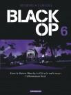 Black Op (6)
