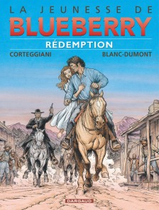 cover-comics-jeunesse-de-blueberry-la-tome-19-rdemption