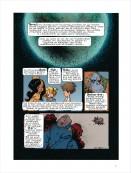 Feuilleter : Fugitifs sur Terra II (3)