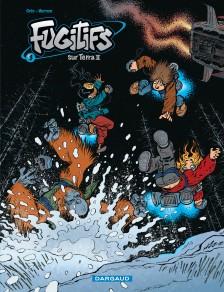 cover-comics-fugitifs-sur-terra-ii-8211-tome-3-tome-3-fugitifs-sur-terra-ii-8211-tome-3