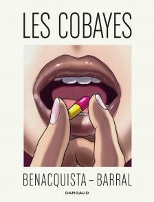 cover-comics-cobayes-les-tome-1-cobayes-les