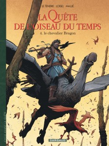 cover-comics-le-chevalier-bragon-tome-4-le-chevalier-bragon