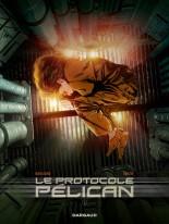Le Protocole Pélican (1/4)