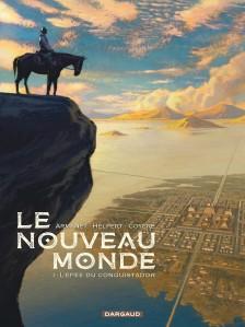 cover-comics-le-nouveau-monde-tome-1-le-nouveau-monde-t1