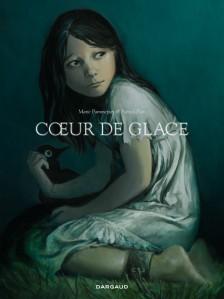 cover-comics-coeur-de-glace-tome-1-coeur-de-glace