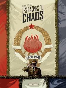 cover-comics-les-racines-du-chaos-tome-1-lux