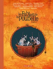 cover-comics-fables-de-la-poubelle-les-8211-tome-2-tome-2-fables-de-la-poubelle-les-8211-tome-2