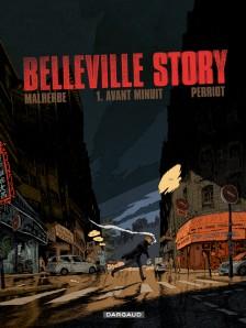 cover-comics-belleville-story-tome-1-avant-minuit
