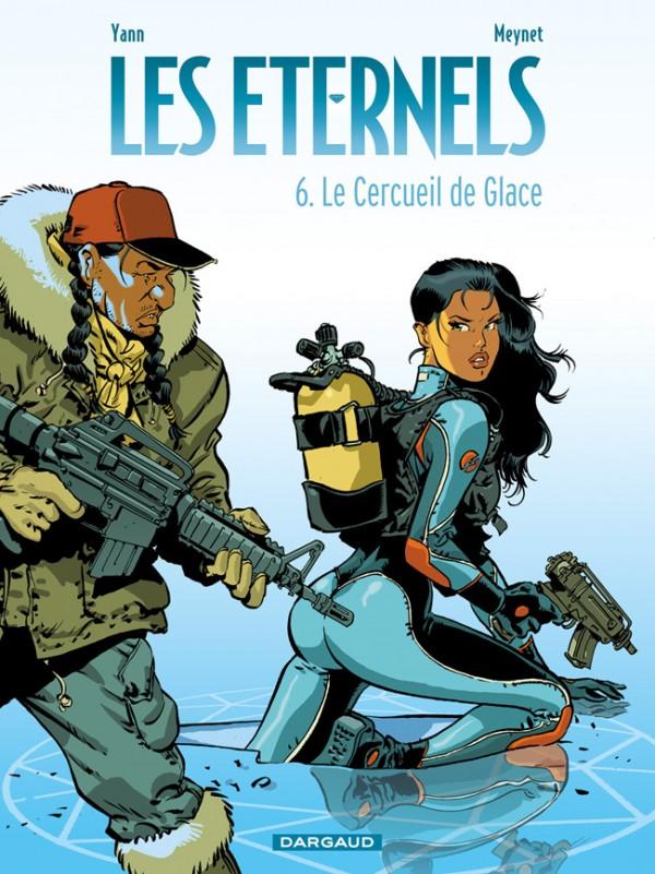 cover-comics-les-eternels-tome-6-le-cercueil-de-glace