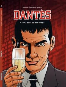 cover-comics-dants-tome-4-pour-solde-de-tout-compte