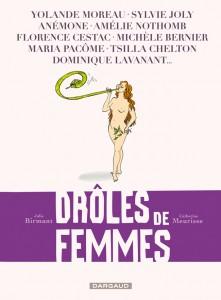 cover-comics-drles-de-femmes-tome-1-drles-de-femmes