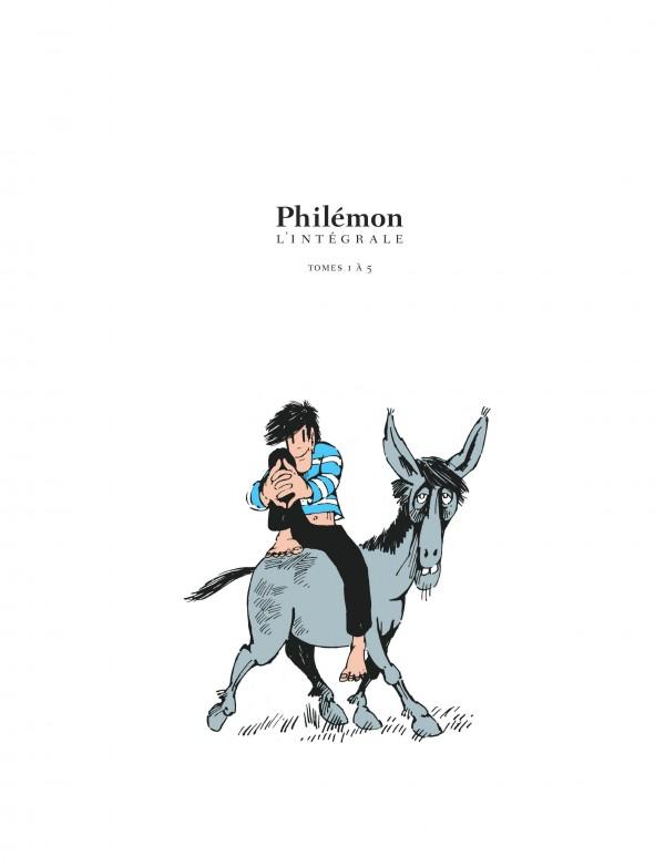 cover-comics-philmon-8211-intgrales-tome-1-intgrale-philemon-8211-intgrale-8211-tome-1