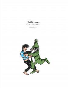 cover-comics-philmon-8211-intgrales-tome-2-intgrale-philemon-8211-intgrale-8211-tome-2