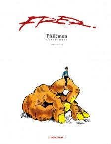 cover-comics-philmon-8211-intgrales-tome-3-intgrale-philemon-8211-intgrale-8211-tome-3