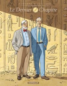 cover-comics-le-dernier-chapitre-8211-intgrale-complte-tome-1-le-dernier-chapitre-8211-intgrale-complte