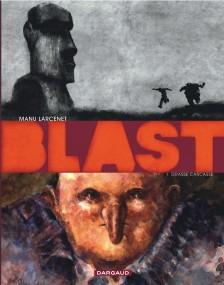 cover-comics-blast-tome-1-grasse-carcasse