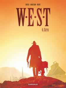 cover-comics-w-e-s-t-tome-6-seth