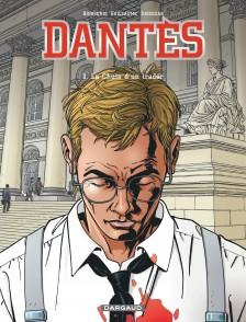 cover-comics-chute-d-8217-un-trader-la-tome-1-chute-d-8217-un-trader-la