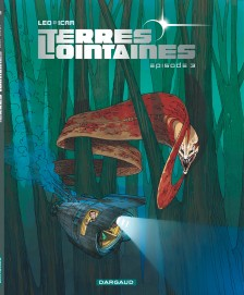cover-comics-terres-lointaines-tome-3-terres-lointaines-8211-tome-3