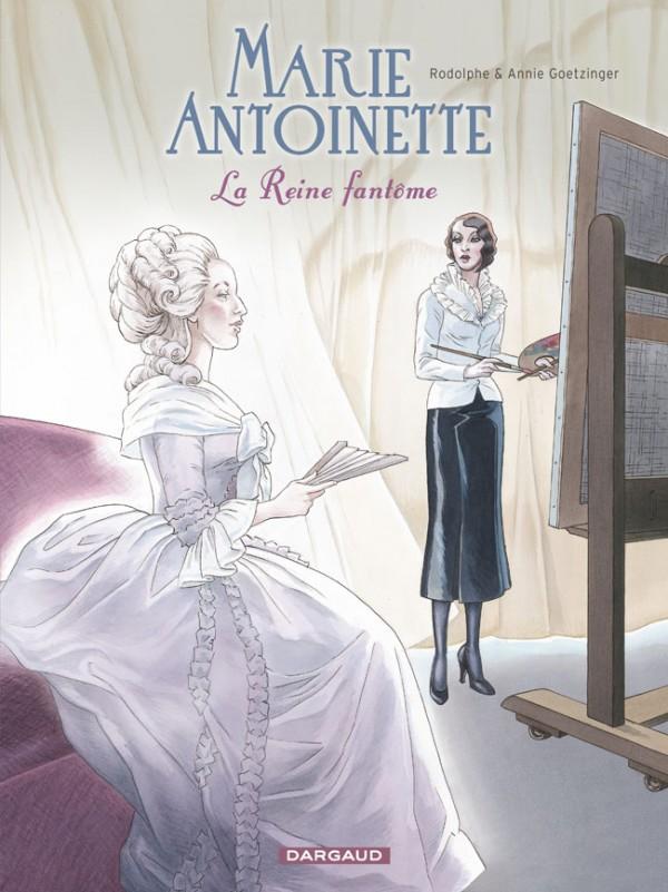cover-comics-marie-antoinette-la-reine-fantme-tome-1-marie-antoinette-la-reine-fantme