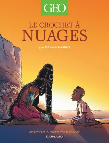 cover-comics-geo-bd-tome-1-crochet--nuages-le