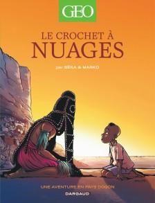 cover-comics-geo-bd-tome-1-le-crochet--nuages