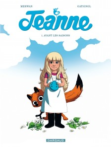 cover-comics-jeanne-tome-1-avant-les-saisons