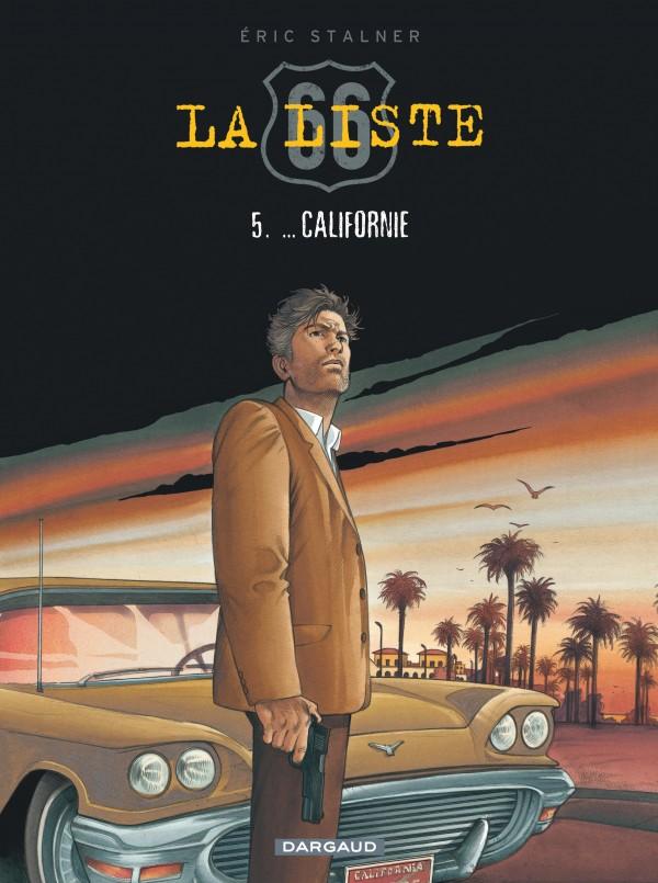 cover-comics-la-liste-66-tome-5-californie