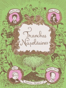 cover-comics-tranches-napolitaines-tome-1-tranches-napolitaines