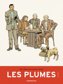 cover-comics-plumes-les-8211-tome-1-tome-1-plumes-les-8211-tome-1