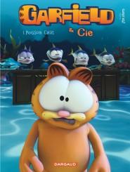 Garfield & Cie tome 1
