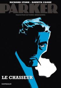 cover-comics-le-chasseur-tome-1-le-chasseur