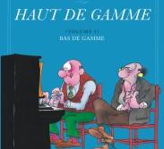 Bas de Gamme (1)