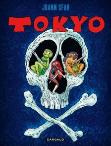 cover-comics-tokyo-8211-tome-1-tome-1-tokyo-8211-tome-1