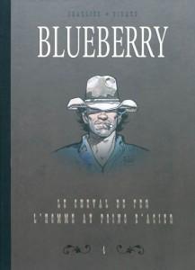 cover-comics-tome-7-8-tome-4-tome-7-8
